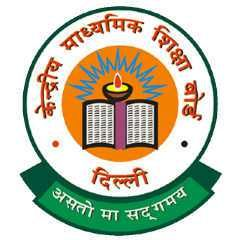 CBSE UGC NET Exam Result 2016 Download www.cbseresults.nic.in