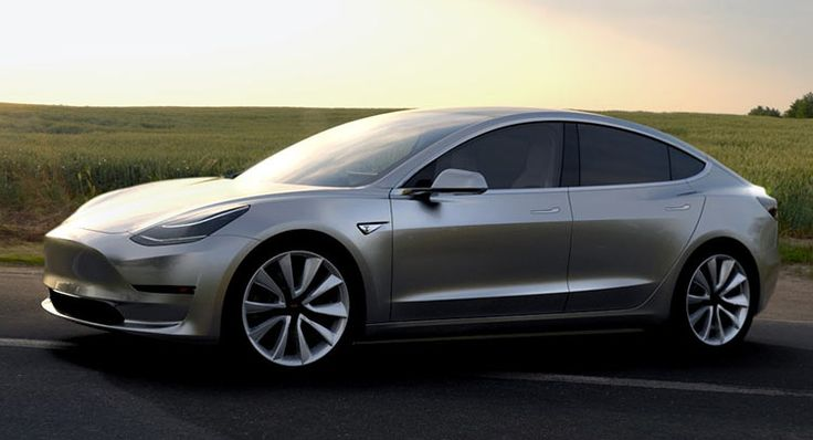 Tesla Model 3's Ludicrous Mode Elon Musk has confirmed via Twitter that Tesla Model 3 will get the Ludicrous Mode, without providing any further details. Considering the fact that the Ludicrous Mode for Model S/X P90D is available for 10 000 $, we can only expect a price tag exceeding 35 000 $ for the Ludicrous Mode of Model...
