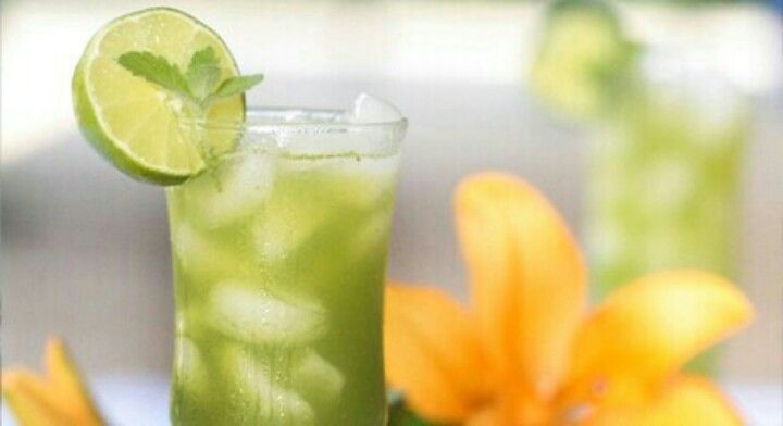 10 Best Greenmungbeans Com Inspired Drinks Images On
