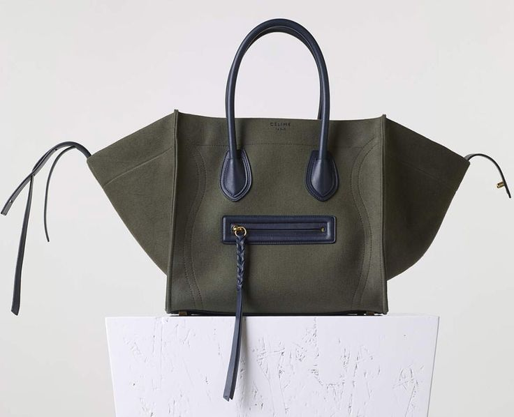 celine outlet online - Celine on Pinterest | Celine Bag, Celine and Handbags