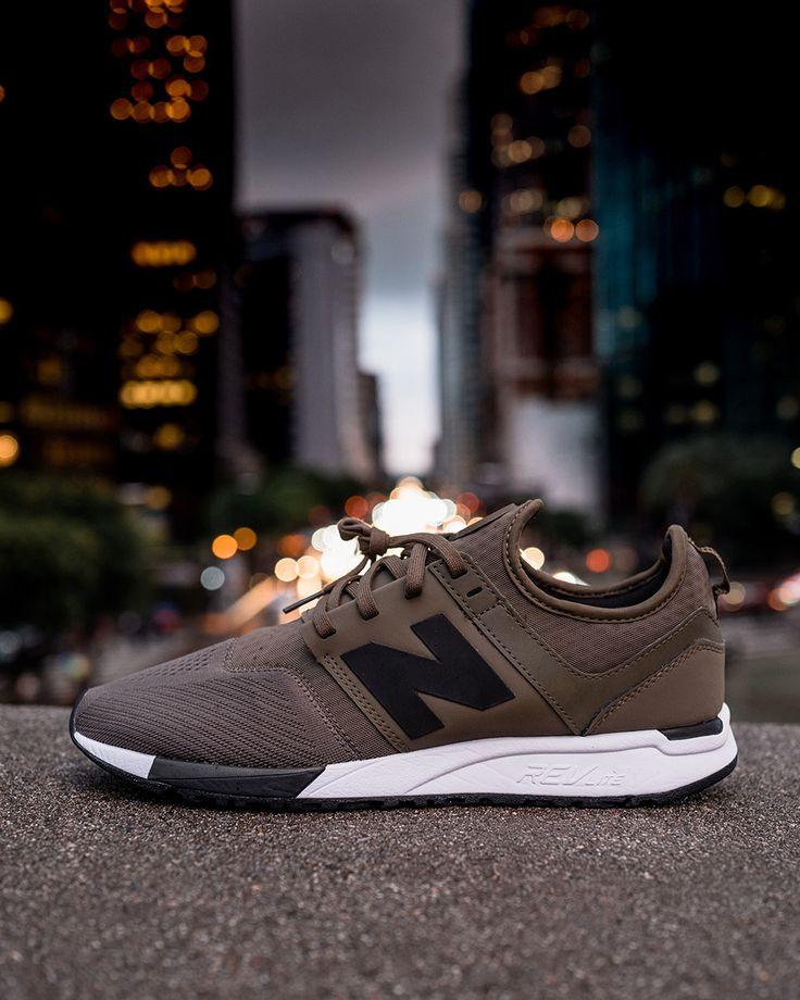 247 shoes