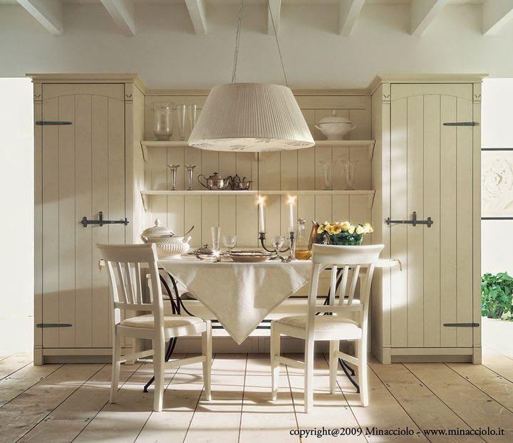 Oltre 1000 idee su Mobili Da Cucina In Legno Di Ciliegio su Pinterest ...