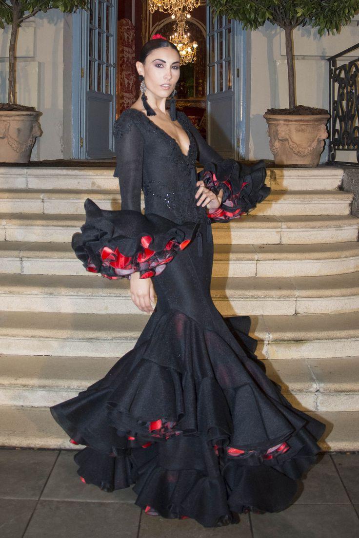 flamencuraweb.com | Mario Gallardo, presentación We Love Flamenco 2017