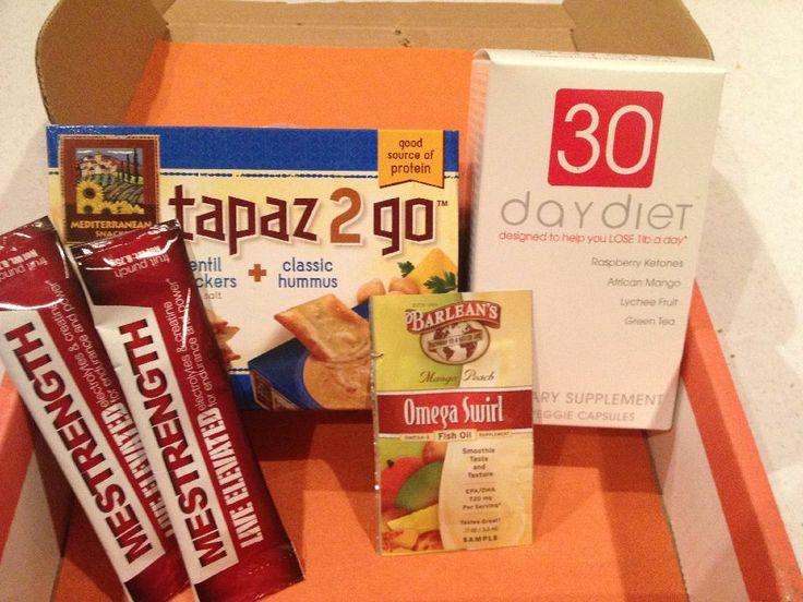 clean gut diet weight loss