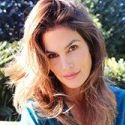 Meaningful Beauty founder Cindy Crawford writes to ITG about her best beauty and health secrets she's learned over the years as a supermodel.
