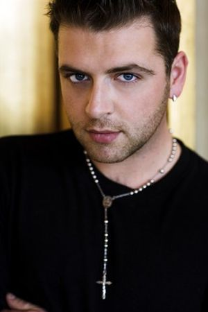 Mark Feehily | 25 of your favourite things | Pinterest ...