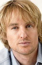 Owen Wilson ( #OwenWilson ) - an American actor, voice-over artist, writer, producer, and screenwriter, best known for  his roles in Bottle Rocket, Shanghai Noon, Zoolander, Shanghai Knights, The Royal Tenenbaums, The Life Aquatic With Steve Zissou, The Darjeeling Limited, and more - born on Monday, November 18th, 1968 in Dallas, Texas, United States
