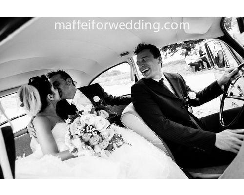 www.maffeiforwedding.com
