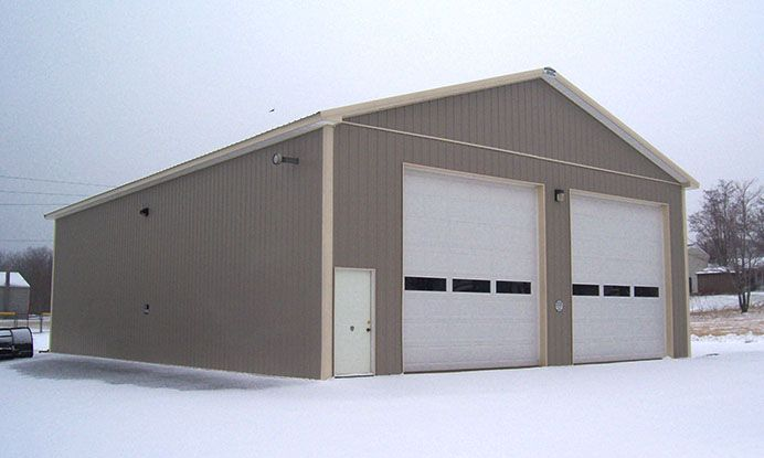 Best 25 pole barn trusses ideas on pinterest roof truss for Total cost of building a house