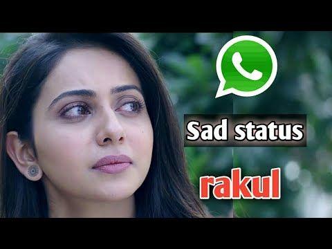 Very funny telugu videos download for whatsapp status