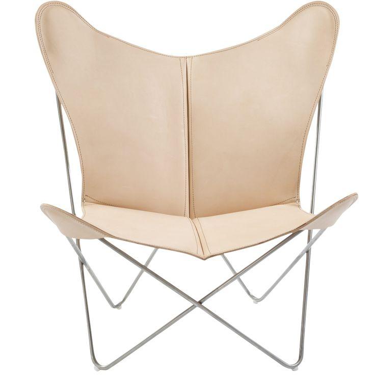 Trifolium кресло природа группы Мебель / Стулья / Кресла в ROOM21.no (112727)