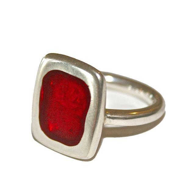 Christine Battocchio ring