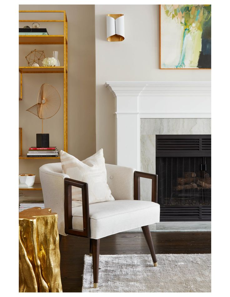 Best interior designers in illinois best interior design for Top interior designers usa