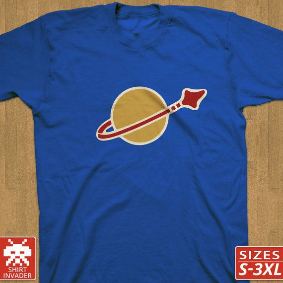 Lego Spaceman Logo Shirt - Classic Space Astronaut Benny T-Shirt -  NASA - Movie Tee - Adult Sizes on Etsy, $13.95