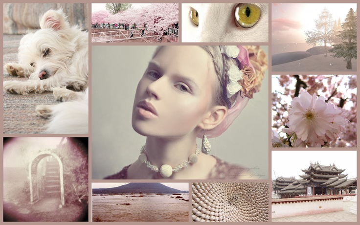 Fashion Jewellery by Yulia Logvinova. 47