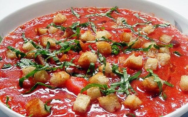 14 best basque recipes images on pinterest kitchens basque food spanishrecipiesrecipesrezeptespanish languagefood forumfinder Gallery