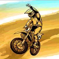 Play Desert Rage Game http://www.racinggames9.com/motorbike-games/play-desert-rage