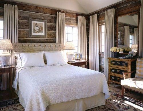 Rustic Bedroom Design Amusing Best 25 Rustic Bedroom Decorations Ideas On Pinterest  Rustic . Design Inspiration