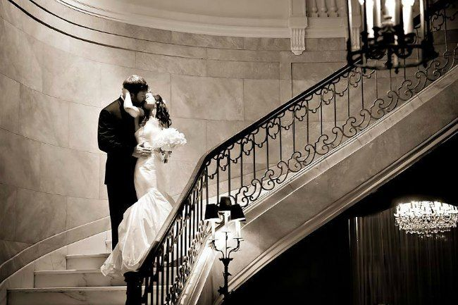 affordable+wedding+venue+-+the+old+governors+mansion+in+baton+rouge,+la.
