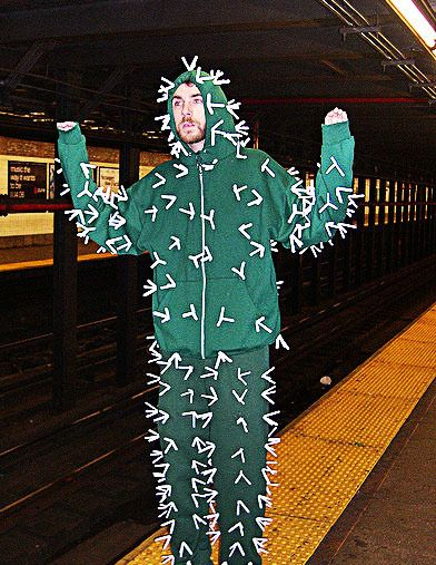 27 best Weed Themed Costumes images on Pinterest | Halloween ...