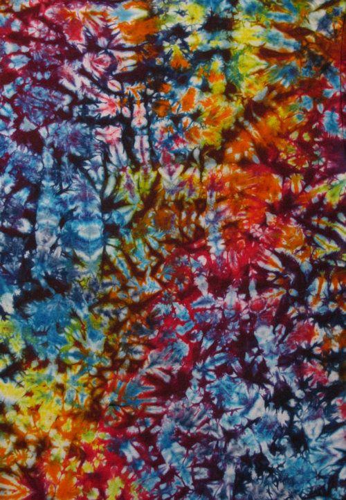 tie dyed. 219 best Tie Dye  Ash s  images on Pinterest   Tye dye  Wallpaper
