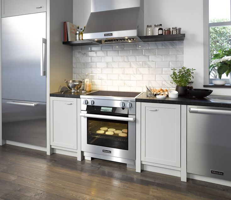 Kitchen Impossible 31 07: 31 Best Miele Kitchens Images On Pinterest