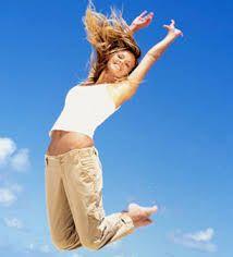Al tuo benessere fisico e psicologico
