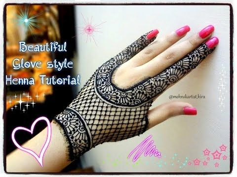 How to apply beautiful glove henna mehndi design for hands tutorial eid,marraige 2017 - http://www.wedding.positivelifemagazine.com/how-to-apply-beautiful-glove-henna-mehndi-design-for-hands-tutorial-eidmarraige-2017/ http://img.youtube.com/vi/NGL7Rw-5kpo/0.jpg %HTAGS