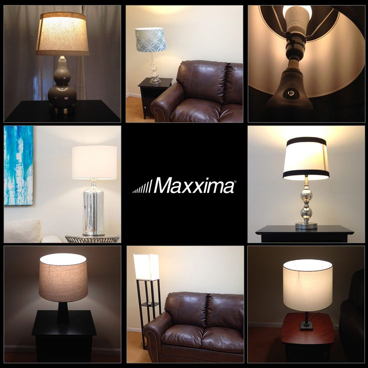 Offers Related To Maxxima Style Coupon Code