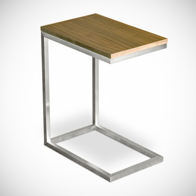 Tables That Slide Under Sofa Home Design Ideas Small Table