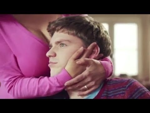 http://www.collectales.com/2014/12/nsfw-scottish-soft-drink-ads-simply-best-ads-internet/
