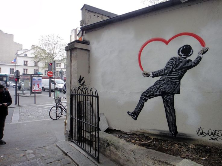 Street Art in Paris Nick_Walker_Paris_StreetArtNews-14
