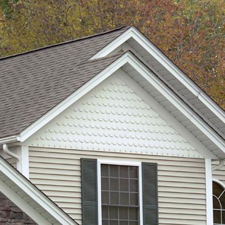 77 best images about house exterior on pinterest for What is 1 square of vinyl siding
