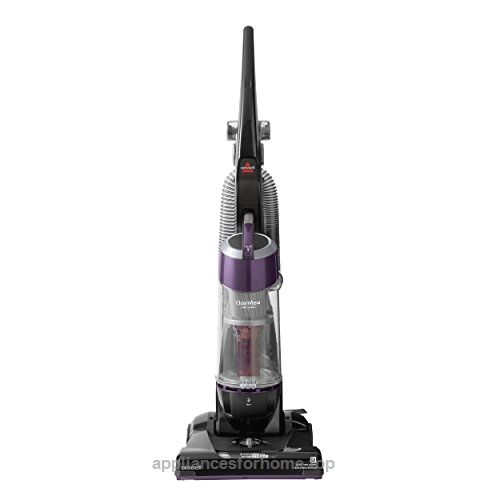 BISSELL 9595A Vacuum with OnePass – Corded  Check It Out Now     $89.99     The lightweight vacuum features OnePass Technology with a powerful suction and innovative brush design. Bottom Easy ..  http://www.appliancesforhome.top/2017/04/04/bissell-9595a-vacuum-with-onepass-corded-2/