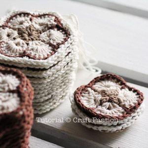 crochet-african-flower-square