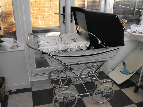 233 Best Images About Prams On Pinterest Buggies And