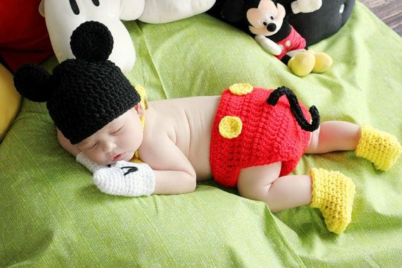 31 adorable Halloween costumes for babies | BabyCenter Blog