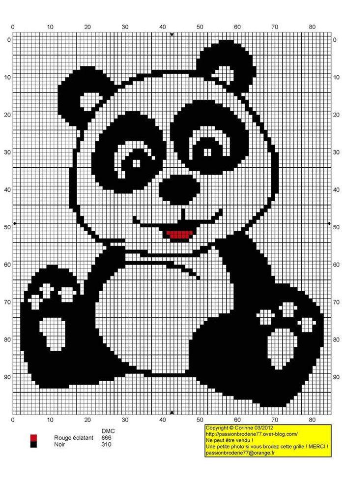 Áo này tớ làm cho khách mang đi Úc, bé gái tên Panda, yêu thích chú gấu béo nên bà đặt hàng cho cháu gái ^-^ Áo này