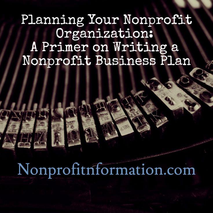 130 best Non-profit Fundraising images on Pinterest   Nonprofit ...