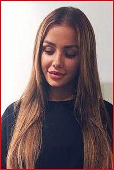 Lange Haare Wachsen Lassen Mit Diesen 15 Tipps Galade Neue