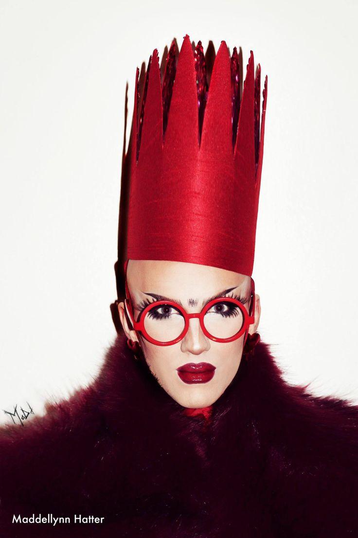 124 best sasha velour images on pinterest drag queens