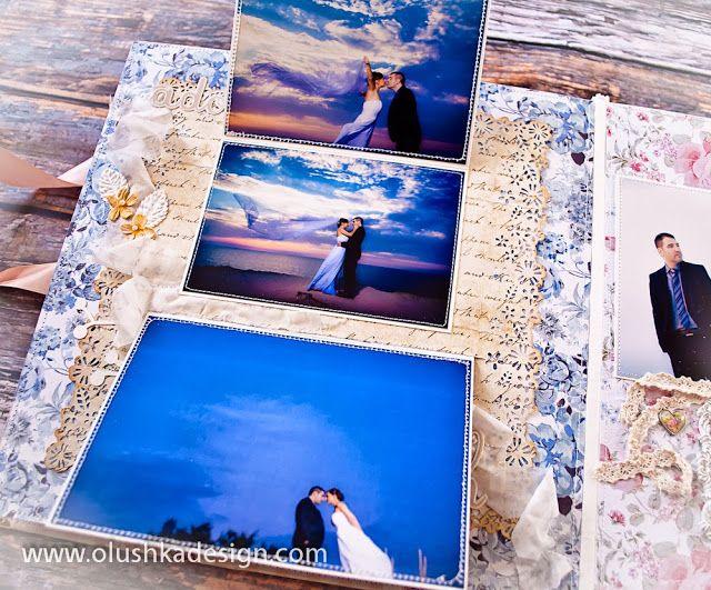 אלבום+חתונה+רומנטי+(15+of+40).JPG (640×531)