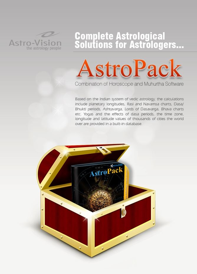 Astropack Performs Calculations Of All Astrological Values It Has Customisable Ayanamsa Options With Settings For Chitr Astrology Software Astrology Horoscope
