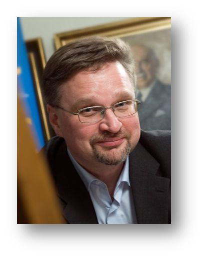 Jukka Wallinheimo is an expert and influencer in the Internet of Things related technologies and innovations. His work has been focused on the business use of these technologies including strategic considerations, increasing the operational efficiency, and creating new business....