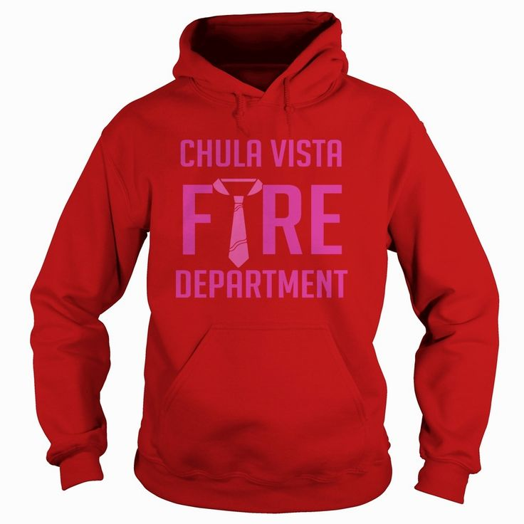 Chula Vista Fire Department, Order HERE ==> https://www.sunfrog.com/Jobs/123162513-670377068.html?70559, Please tag & share with your friends who would love it , #birthdaygifts #superbowl #jeepsafari