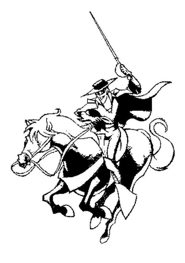 78 Best Comics Phreek Zorro Images On Pinterest