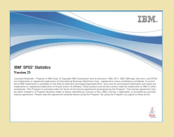 Ibm Spss Crack, is a statistical information evaluation and data analysis software program. spss free download full version spss full version free download spss full version spss statistics crack spss download full version ibm spss statistics free download full version