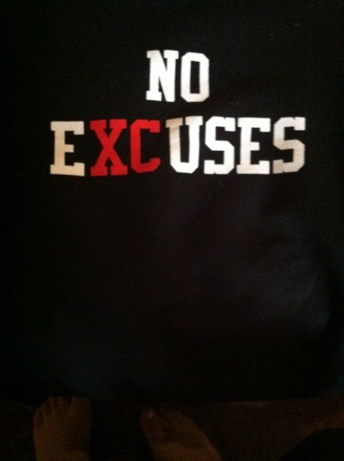 great cross country shirt. this is what we need @Jenny Davenport Edwards  and @Tiffany Lim and @Lucy Kemp Kemp Nickel