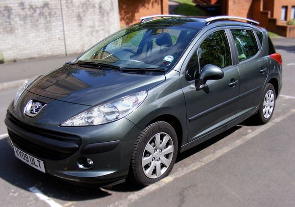 Tips for Booking a European Rental Car by Rick Steves | ricksteves.com