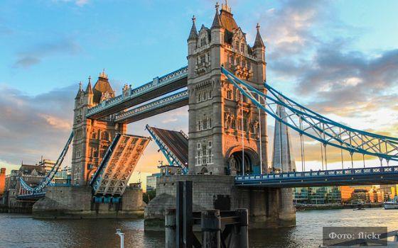 Самые дорогие города  Европы: ТОП 10 | YACENKA